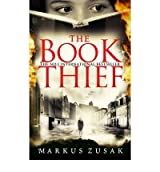 (The Book Thief) By Markus Zusak (Author) Paperback on (Jan , 2008)
