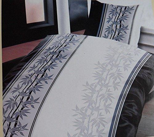 Bambus Bettwasche Bestenliste