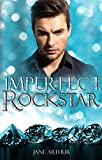 Imperfect Rockstar