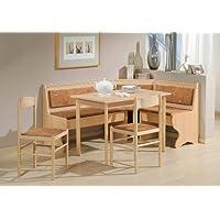 Suchergebnis auf Amazon.de für: küche sitzecke: Küche ...