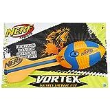 Best NERF 10 años de edad Juguetes - NERF Vortex Mega aulladores Review
