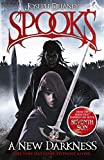 Spook's: A New Darkness (The Starblade Chronicles, Band 1)