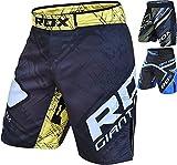 Ufc Kickboxing Workouts