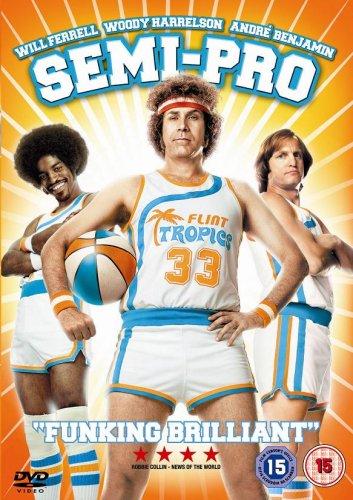 semi-pro-dvd