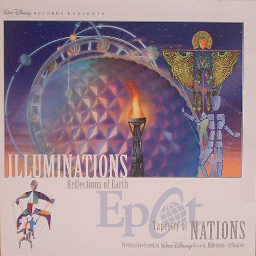 epcot-soundtrack-illuminations