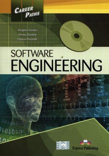Career Paths Software Engineering