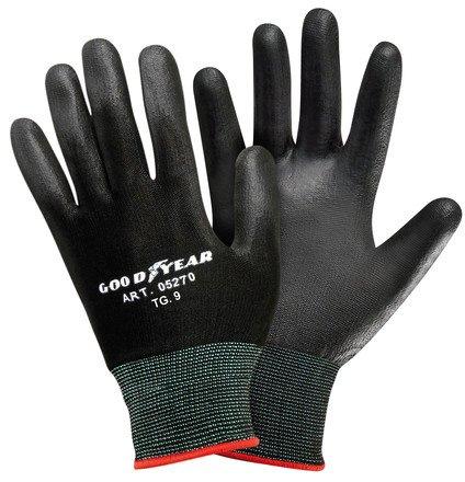 guantes-elasticos-con-palma-de-poliuretano-goodyear-talla-9-contacto-optimo-con-aceite-grasa-pintura