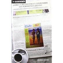 Estructura, historia y contenidos del periodismo gaditano: De sus orígenes a la actualidad (DePeriodistas)