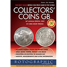 Collectors Coins Great Britain 2009