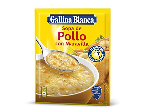 gallina-blanca-sopa-de-pollo-con-maravilla-85-gr