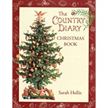The Country Diary Christmas Book