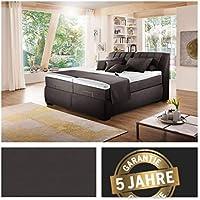 suchergebnis auf f r der tudor m bel wohnaccessoires k che haushalt wohnen. Black Bedroom Furniture Sets. Home Design Ideas