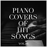 My Way (Piano Version) [Made Famous by Frank Sinatra]