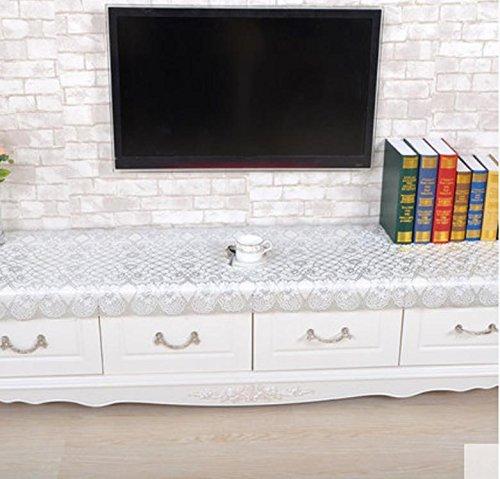 pvc-tv-tavolo-armadio-tovaglia-di-stoffa-rettangolare-2-50160cm
