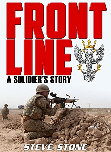 frontline-a-soldiers-story-war-in-afghanistan