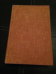 The Companion Guide to East Anglia by John Seymour (1970-06-29)