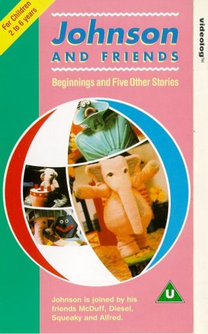 johnson-and-friends-beginnings-and-5-other-stories-vhs
