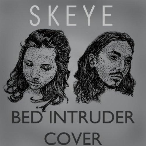 Bed Intruder Song (Skeye Version)
