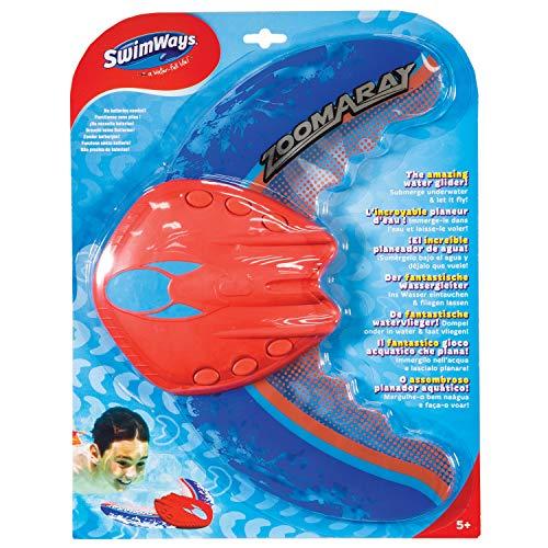 SwimWays 6045220...