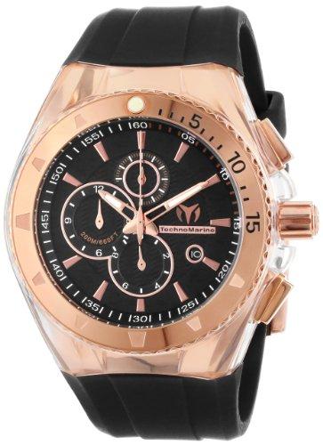 technomarine-110051-montre-homme-quartz-chronographe-bracelet-caoutchouc-noir