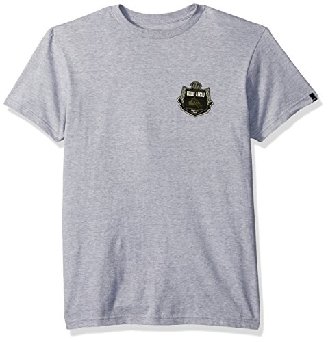 quiksilver-mens-eddie-emblem-t-shirt-athletic-heather-xl