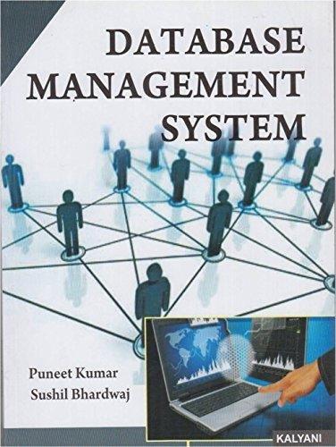Data Warehousing and Mining BCA 5th Sem. PTU [Paperback] [Jan 01, 2017] Puneet Kumar, Bhardwaj Sushil par Bhardwaj Sushil Puneet Kumar