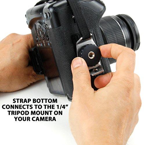 empuñadura para la mano – USA Gear Dualgrip