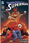 https://libros.plus/superman-num-08/