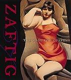 Zaftig: The Case for Curves
