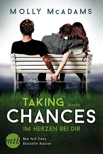 Taking Chances - Im Herzen bei dir: Liebesroman (New York Times Bestseller Autoren: Romance) (Fünf F R Nächte Im)
