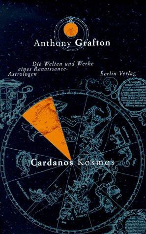 Cardanos Kosmos