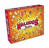 Kaleidos-Junior