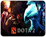 DOTA 2 Mousepad specifically Designed wi...