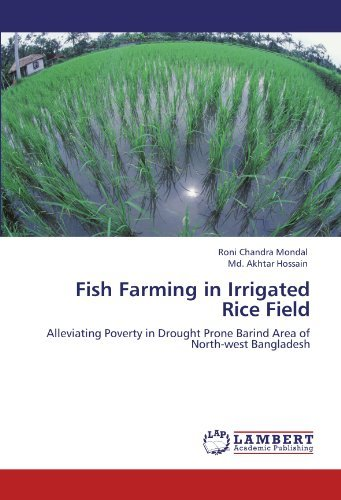 fish-farming-in-irrigated-rice-field-alleviating-poverty-in-drought-prone-barind-area-of-north-west-