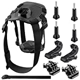 Neewer® Pet Dog Chest Harness Kit for...