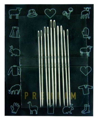 sewing-needles-20-piece