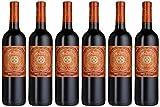 Feudo Arancio Nero d'Avola Sicilia IGT 2014  (6 x 0.75 l)