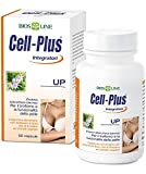 Biokap Cell Plus Up 90 Capsule - 70 g