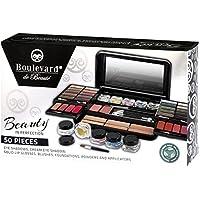 Boulevard de Beauté belleza en Perfección maquillaje Set
