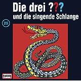 025/und die singende Schlange