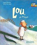 Lou, la brebis / Karin Serres | Le Goff, Hervé (1971-....). Illustrateur