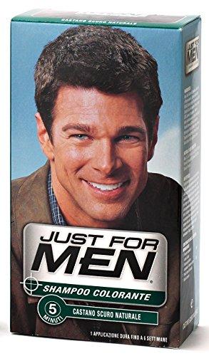 just-for-men-castano-scuro