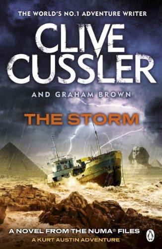 the-storm-numa-files-10