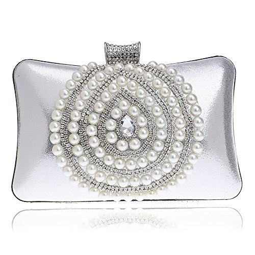 lngciu-borsetta-senza-manici-donna-argento-silver-taglia-unica