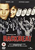 Backbeat [Import anglais]