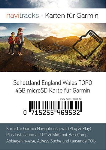 ecosse-garmin-carte-topo-4-gb-microsd-carte-topographique-gps-carte-de-loisirs-pour-les-randonnees-v