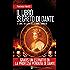 Il libro segreto di Dante (eNewton Narrativa)