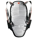 Protettore Dainese Shield Air 7, bianco, L