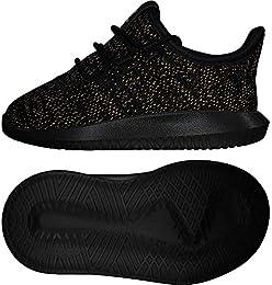 scarpe adidas bimbo 23