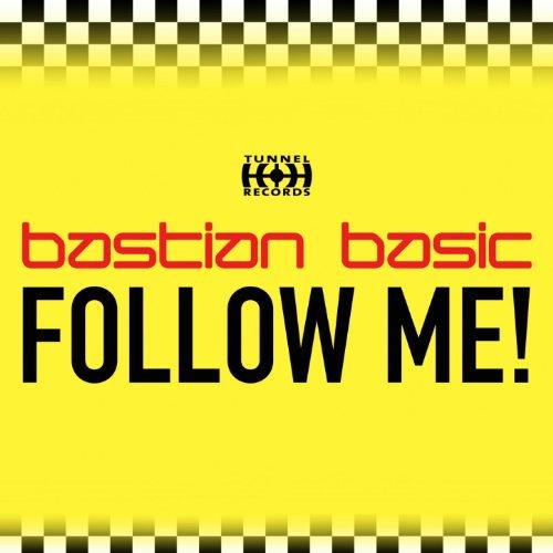 Follow Me EP